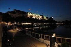 96. Lions Clubs International Convention in Hamburg